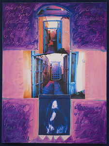 Doorway_to_my_life