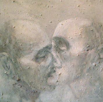 4_last_kiss