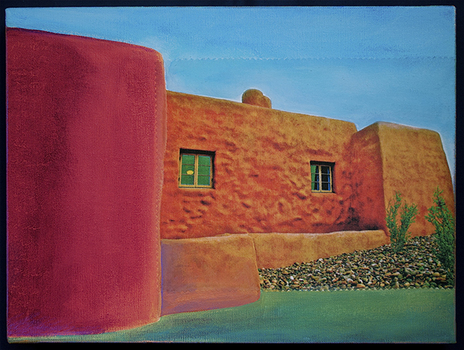 Painted_desert_lodge