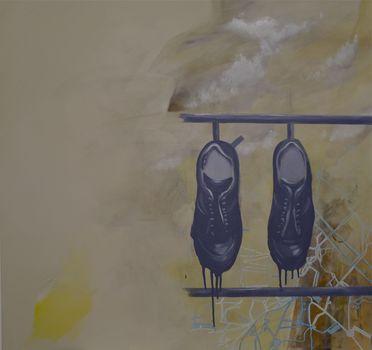20120102220212-shoes