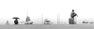 Fan_ho-waterfront