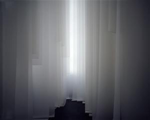 Passage_72dpi_from240dpi_12x15