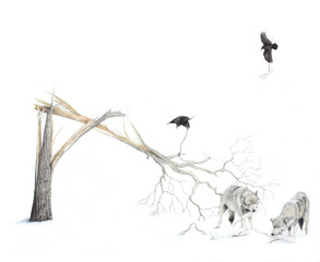 Ravenswolves_small
