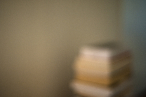 Fading_11_books