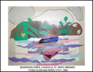 Beargrass_creek__louisville__ky