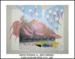 Ginkos__riverside__ill