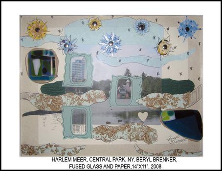 Harlem_meer__central_park