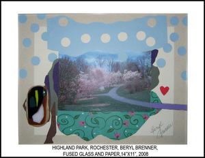 Highland_park__rochester