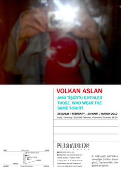 Volkan_e-davetiye