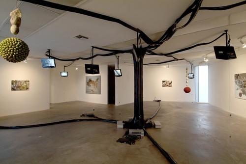 Tauber_2007_sickamour_installation12_lores