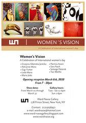 Convite_women