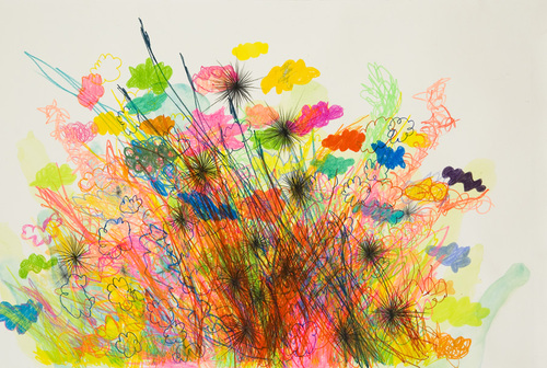 Flower_bomb_2_web