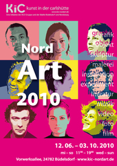 Nord_art_2010_b