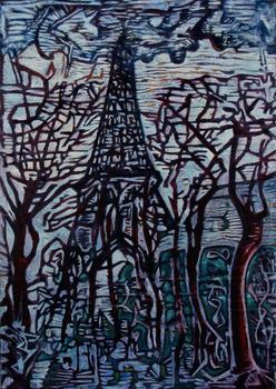 Eiffel-1b
