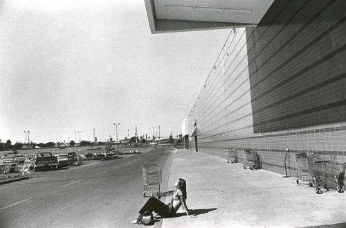 Woman_sunbathing__portland__oregon__1973