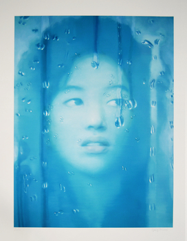 Yang_qian_blue_girl_clean