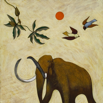 Mammoth1920