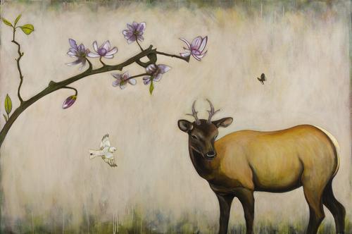 Elk1920