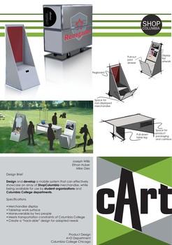 Poster_cart_2