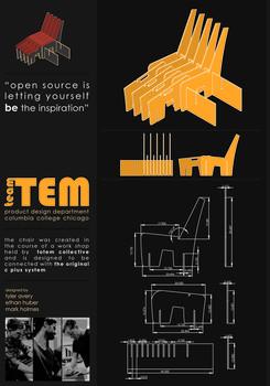 Teamtem_poster2