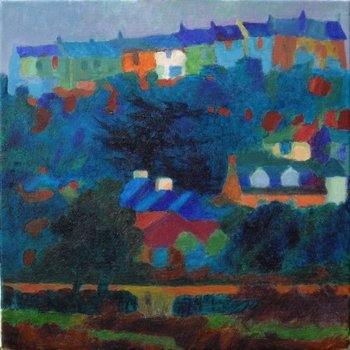 Hillside_trees_and_houses