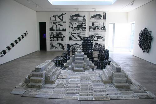 4-ruinas_y_ciudades