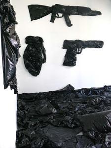 1-museo_de_armas