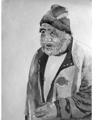 15_portrait_of_jesse_villareal_copy