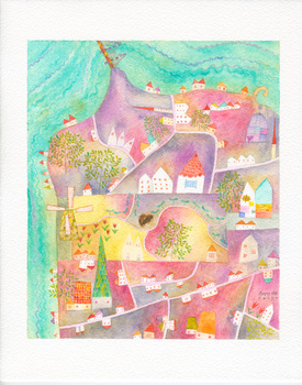 San_francisco_village_wind_mill
