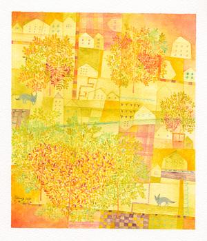 201002_wandering_fox_autumn_web