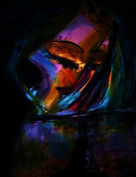 Reflect6