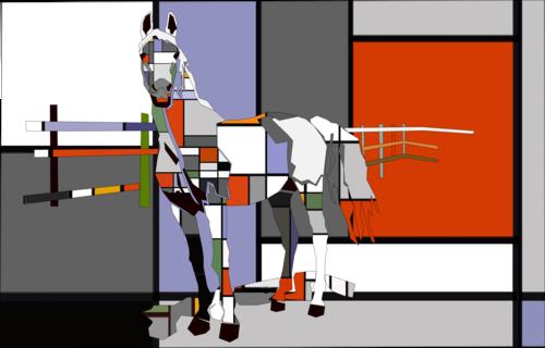 Konj3