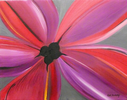 20091226_kelli_stretesky_11_22_x_14_22_flower_0004