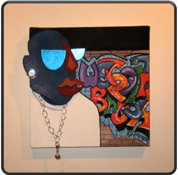 Hip_hop_fan