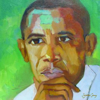 Barack_obama_sm_72