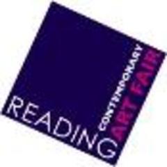 Rcaf_logo_200-87x87