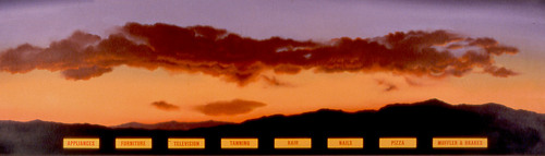 Canyon_sunset