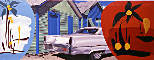 Cadillac-calypso___1989___26_x_68_ins