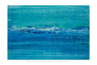 48_-marta_rodr_guez_salimei-_under_the_sea_-2008_-oleo_s-tela-80x120cm