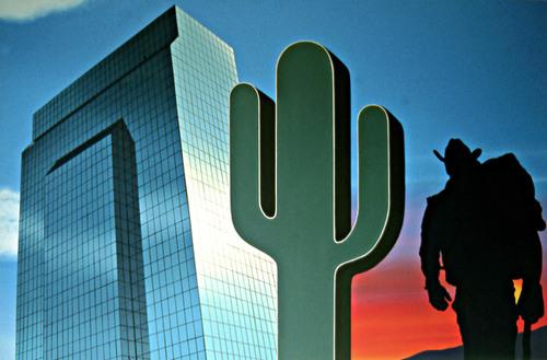 Condo_cactus_cowboy___1990___48_x_72_ins