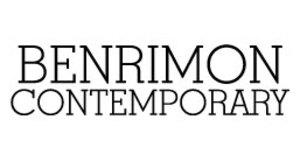 20101109132115-benrimon-contemporary-logo-large-09-2010