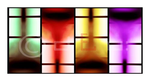 02_color_spillswm