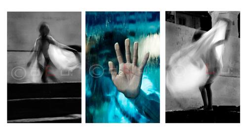 08_blurred_realitieswm