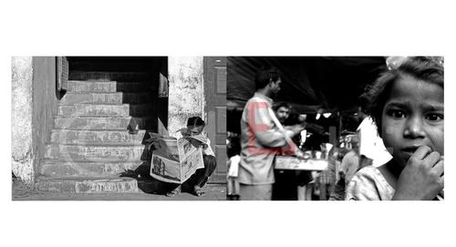 02_scenes_from_crawford_market_-_knowledge___innocencewm