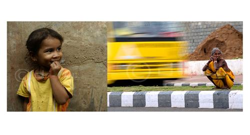 03_yellow_innocence__mumbai___vishakapattanamwm