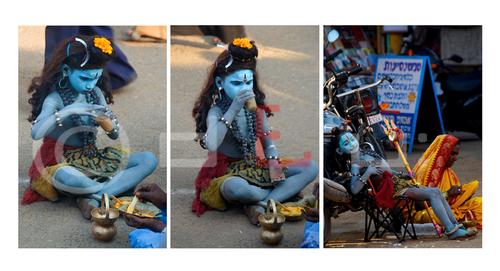 04_scenes_from_pushkar_fair__rajasthan_-_little_shivawm