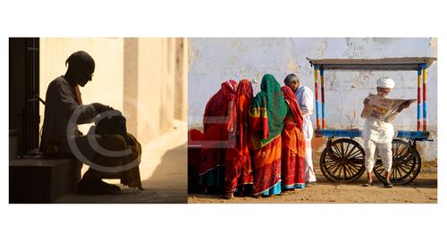05_aged_wisdom_-_scenes_from_cochin___pushkar_fairwm