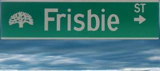 Copy_of_frisbiest