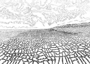 Beach_2004_image_catalogue_landscape_i_2009