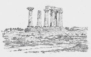 Monument__david_harker_catalogue_landscape_i_2009